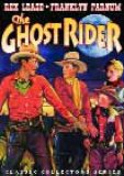 Ghost Rider, The (1935)