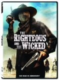 The Righteous and the Wicked (2011)