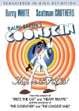 Bustin' Out ( Coonskin )