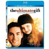The Ultimate Gift (2007)