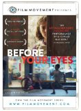 Before Your Eyes ( Min Dit: The Children of Diyarbakir ) (2010)