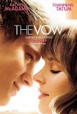 Vow, The (2012)