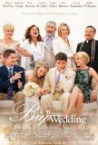 Big Wedding, The (2013)