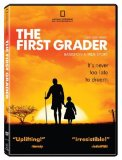 First Grader, The (2011)