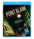 Point Blank ( À bout portant ) (2010)