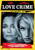 Love Crime ( Crime d'amour ) (2010)