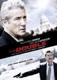 Double, The (2011)