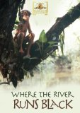 Where the River Runs Black (1986)