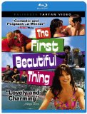 First Beautiful Thing, The ( prima cosa bella, La ) (2011)