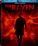 Raven, The (2012)