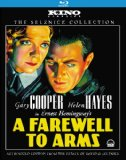 Farewell to Arms, A (1932)