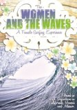 The Women and the Waves