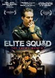 Elite Squad: The Enemy Within ( Tropa de Elite 2 - O Inimigo Agora � Outro ) (2011)
