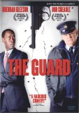 Guard, The (2011)