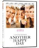 Another Happy Day (2011)