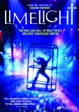 Limelight (2011)