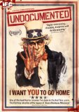 Undocumented (2011)