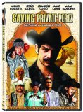 Saving Private Perez ( Salvando al Soldado Pérez ) (2011)