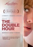 Double Hour, The ( doppia ora, La ) (2011)