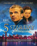 5 Star Day ( Five Star Day ) (2011)