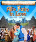 All's Faire in Love  (2011)
