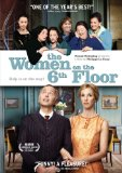 Women on the 6th Floor, The ( femmes du 6ème étage, Les ) (2011)