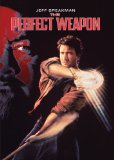 Perfect Weapon, The (1991)