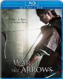 War of the Arrows ( Choi-jong-byeong-gi Hwal ) (2011)