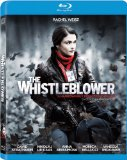 Whistleblower, The (2011)