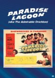 Paradise Lagoon ( Admirable Crichton, The )
