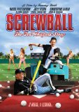 Screwball: The Ted Whitfield Story (2010)