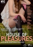 House of Pleasures ( Apollonide, L' (Souvenirs de la maison close) )