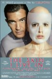 Skin I Live In, The ( piel que habito, La ) (2011)