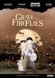 Grave of the Fireflies ( Hotaru no haka )