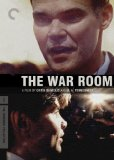 War Room, The (1993)
