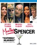 Meeting Spencer (2010)