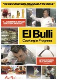 El Bulli: Cooking in Progress (2011)