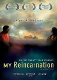 My Reincarnation (2011)