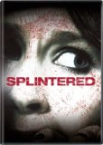 Splintered