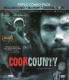 Cook County  (2011)