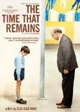 The Time That Remains (2011)