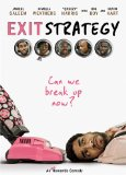 Exit Strategy (2012/II)