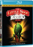 Little Shop of Horrors, The (1960)
