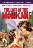 Last of the Mohicans, The (1936)