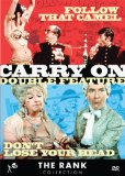 Follow That Camel ( Carry on in the Legion ) (1967)