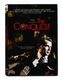 Conquest, The ( conquête, La ) (2011)