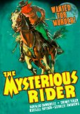 Mysterious Rider, The (1938)