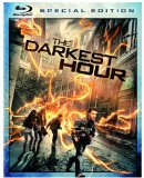 Darkest Hour, The (2011)