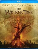 The Wicker Tree (2012)