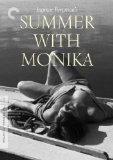 Monika, the Story of a Bad Girl aka Summer with Monika ( Sommaren med Monika )